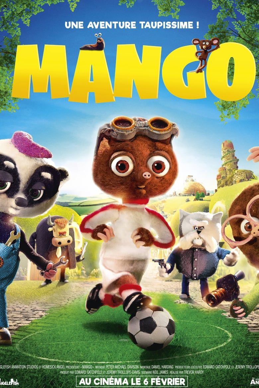 MOVIE FILM Mango 2019 Télécharger le Film Film, Cinéma