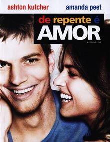 De Repente E Amor Series Pinterest Cine Peliculas De Amor Y