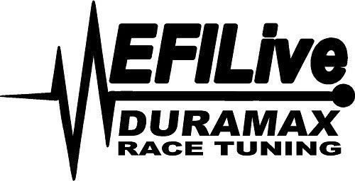 EFI Live Duramax Tuning | efi live | Company logo, Logos
