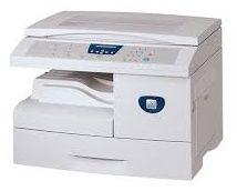 Descargar Driver Impresora Xerox Workcentre M15 Gratis