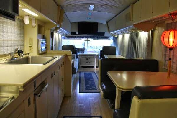 2477659eafeaecafb4f2f22002e8f062 Bus Interior Mobile Homes on hello kitty bus interior, seattle bus interior, office bus interior, chicago bus interior, boston bus interior, flexible bus interior, google bus interior, city bus interior,