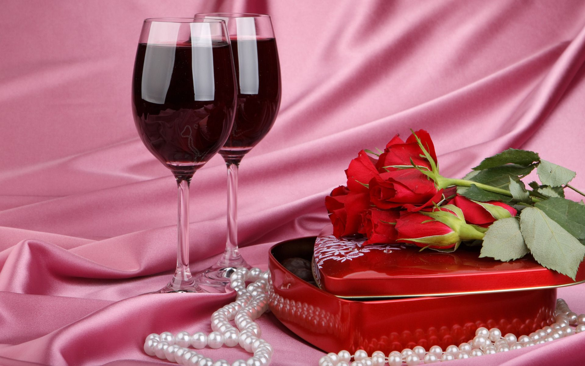 Beautiful Red Wine Wine Diabetic Tips