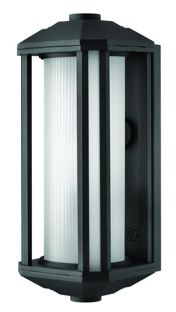 exterior light 182 Outdoor wall lighting, Outdoor