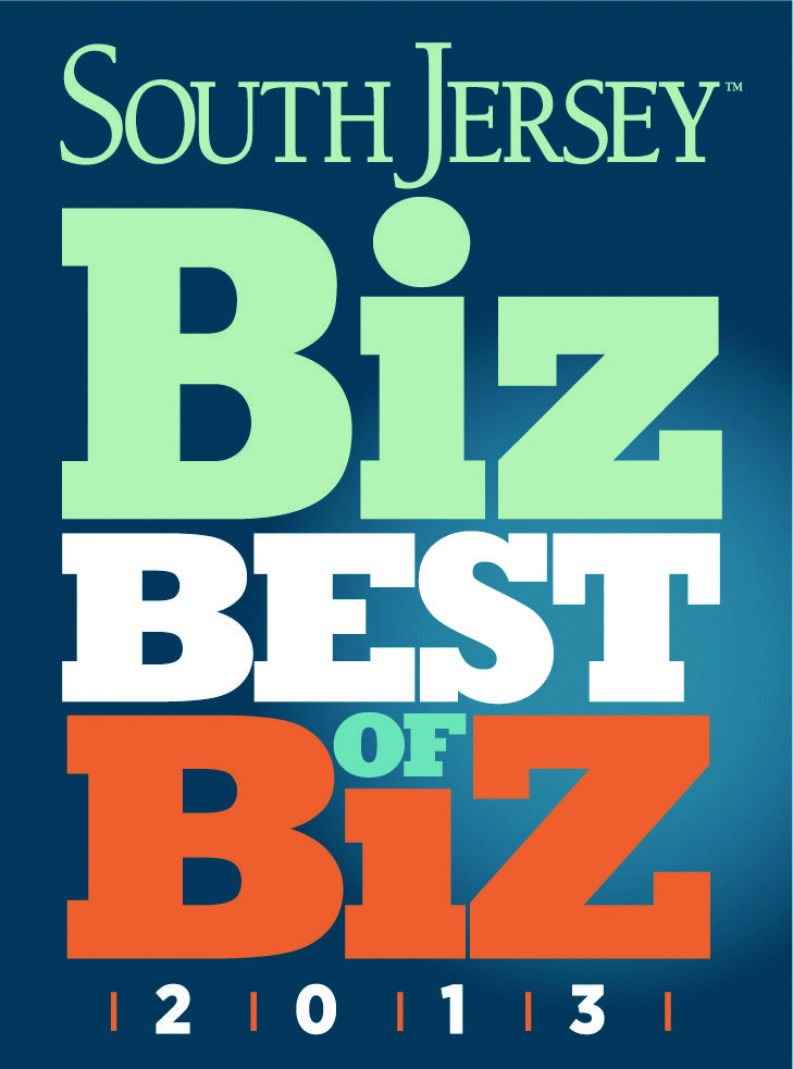 Thank you, South Jersey Biz, for recognizing Xtel as Best of Biz in telecom for 2013!