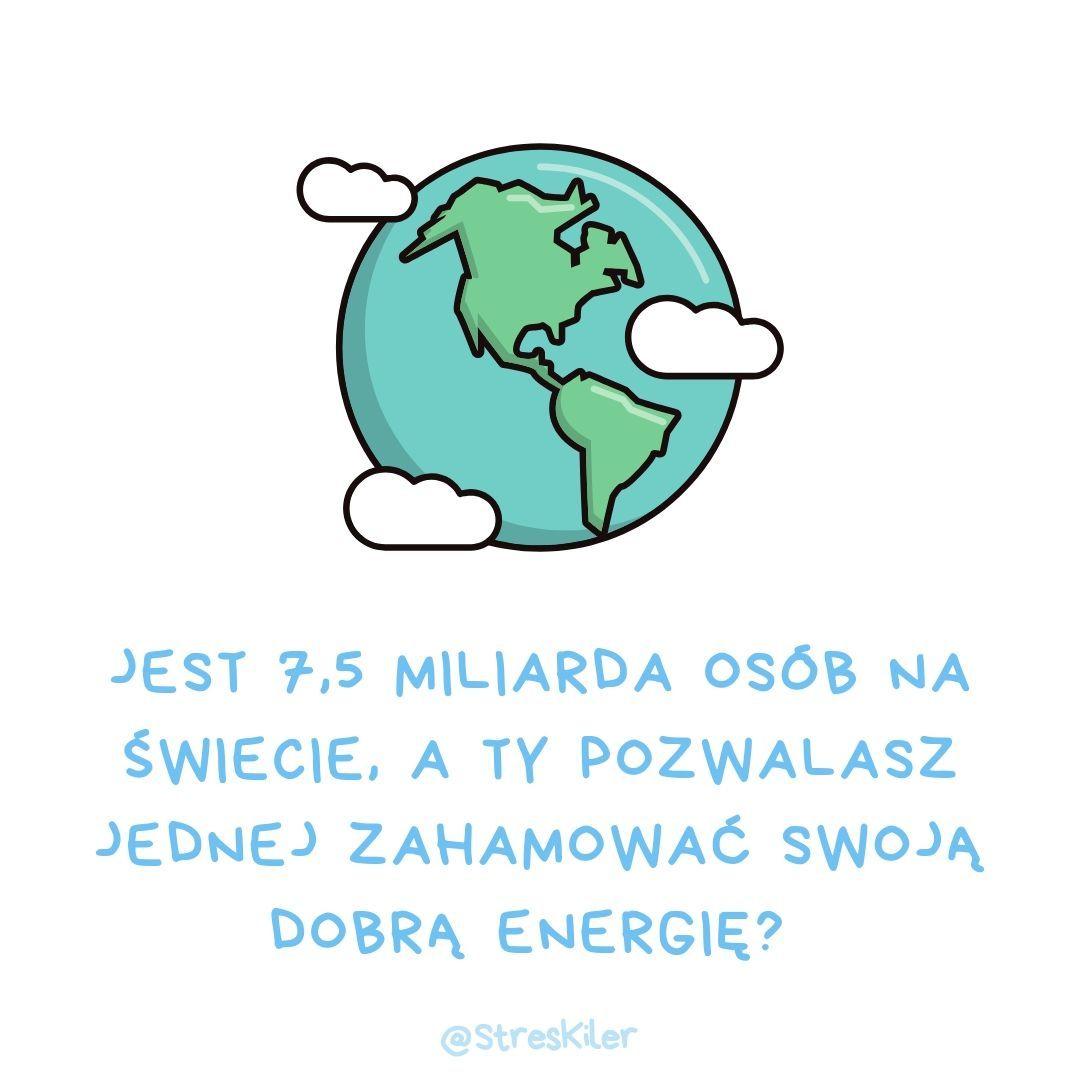 Pin By Dolores On Najwazniejsze Inspirujace Cytaty Mocne Cytaty
