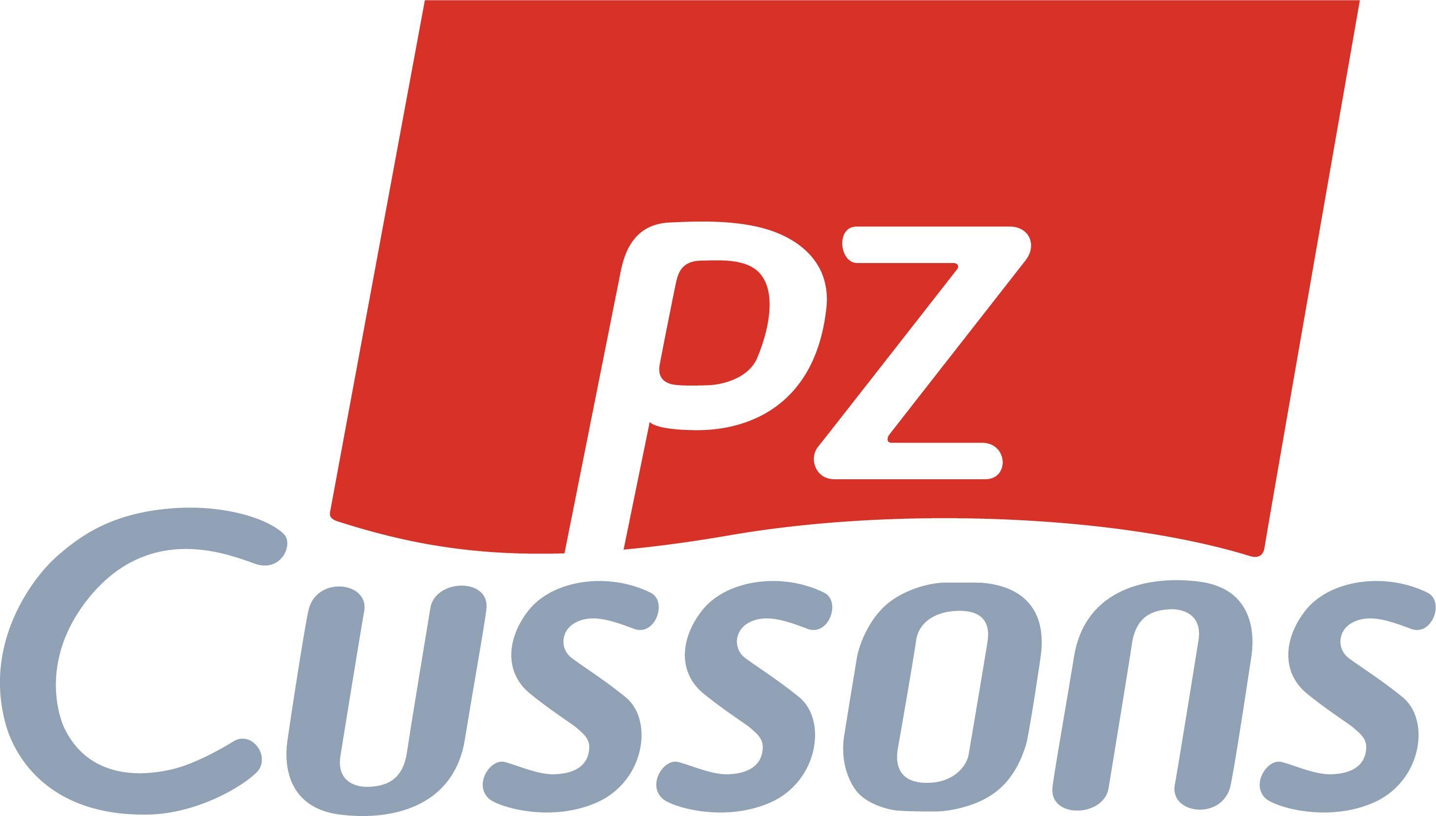 Pin By Scott Leiper On Client Logos Retail Logos Tech Company