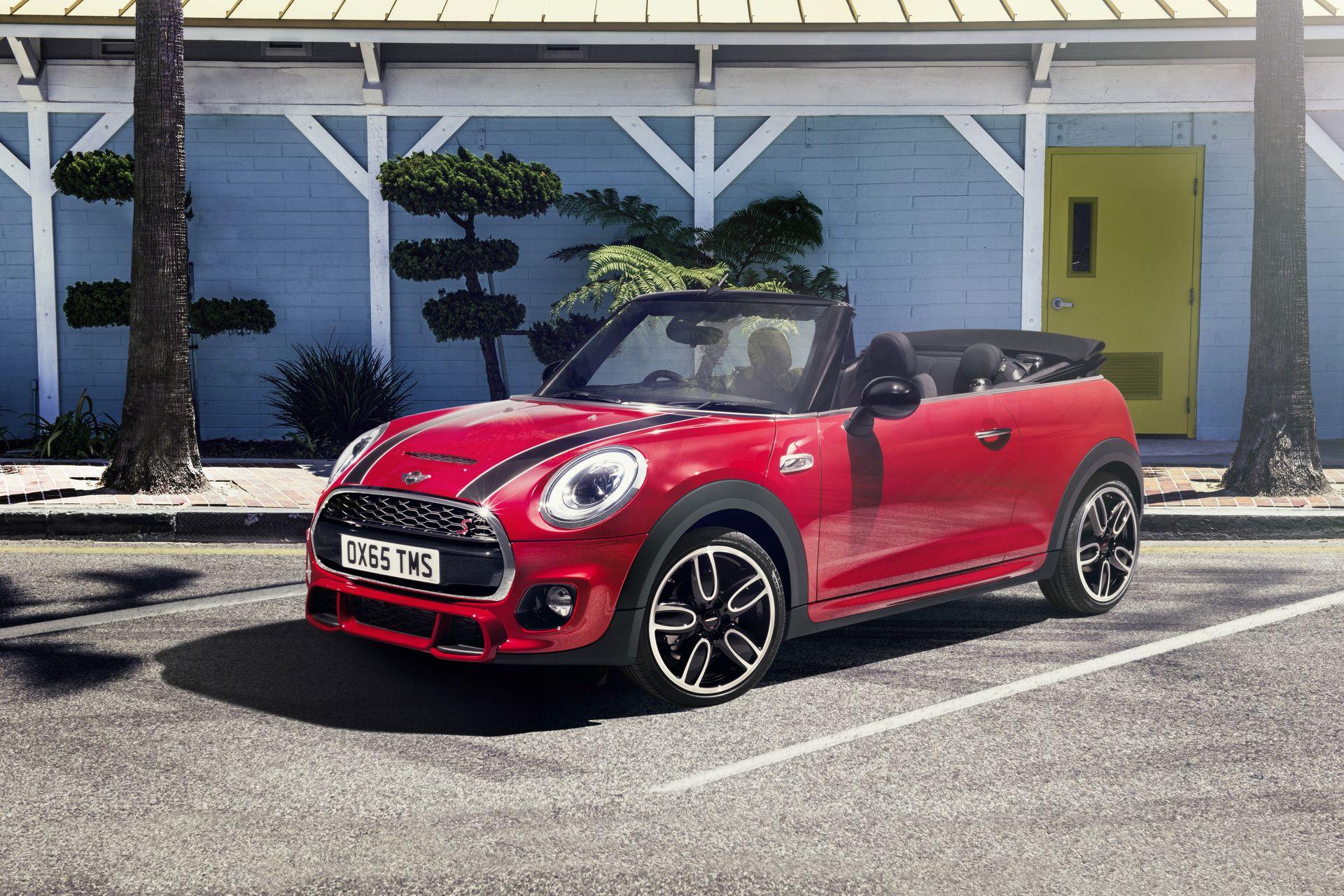 New Cars Used Cars For Sale Car Reviews And Car News Mini Cooper Convertible Mini Cooper Mini Cabrio
