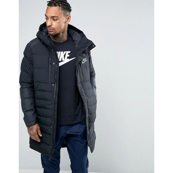 nike mens coats on sale
