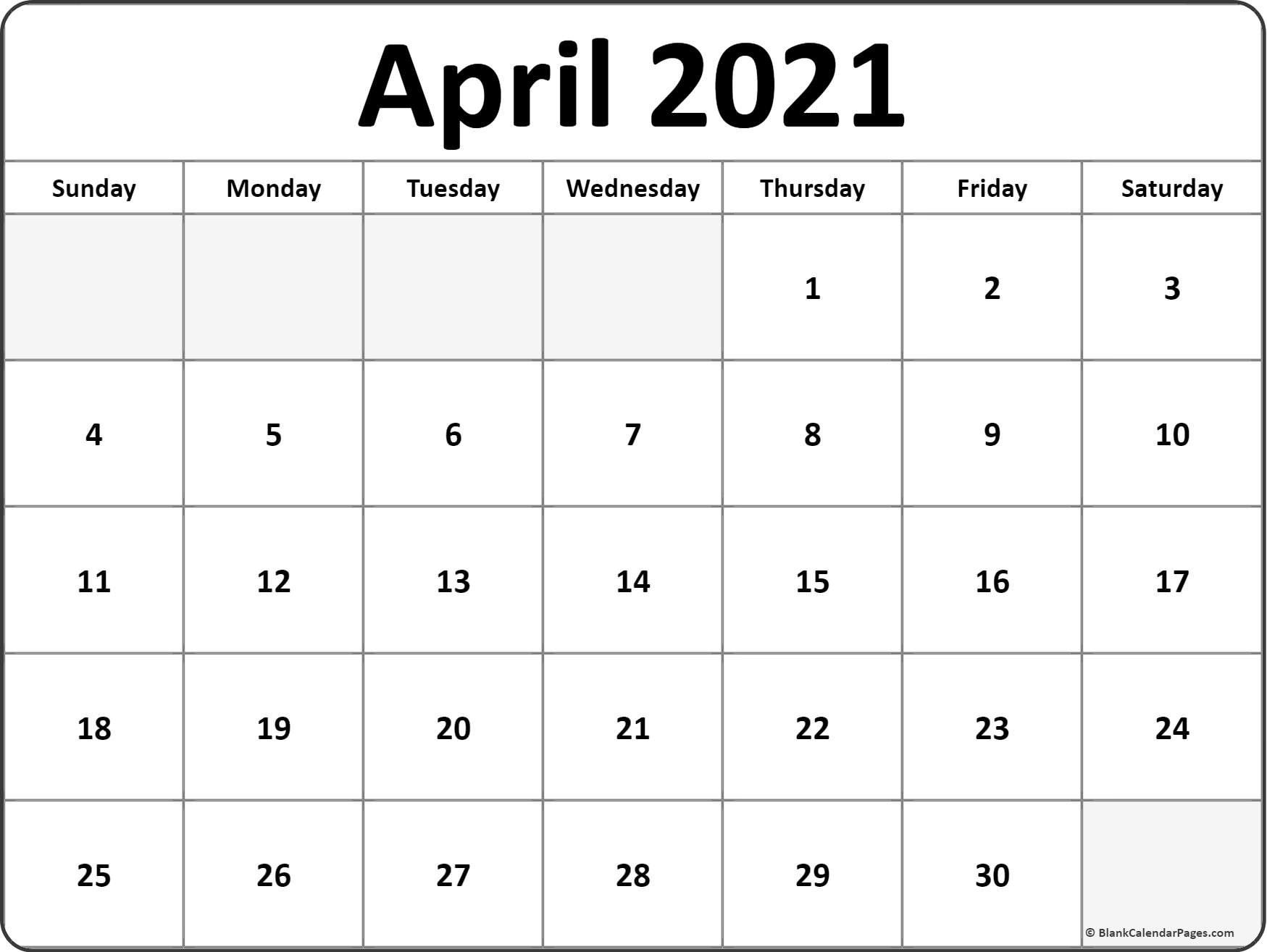 April 2021 Calendar January 2021 Calendar July 2021 Blank Calendar Templates May 2021 In 2020 Printable Calendar July Printable Calendar Word Weekly Calendar Template