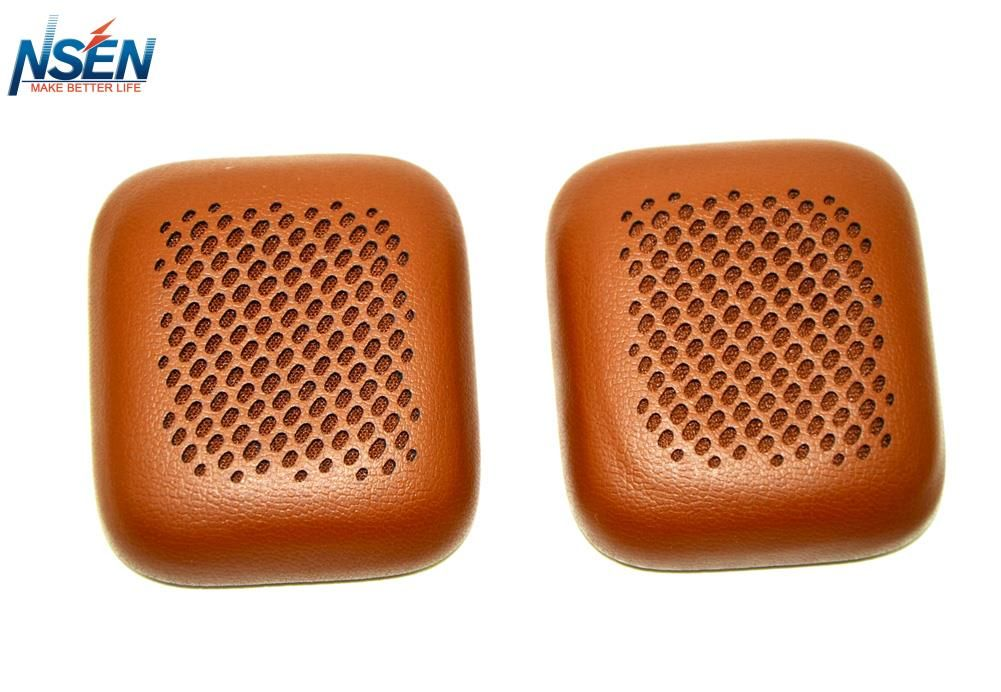 Replacement Earpads Ear Pad Cushion Cups Cover Repair Parts for