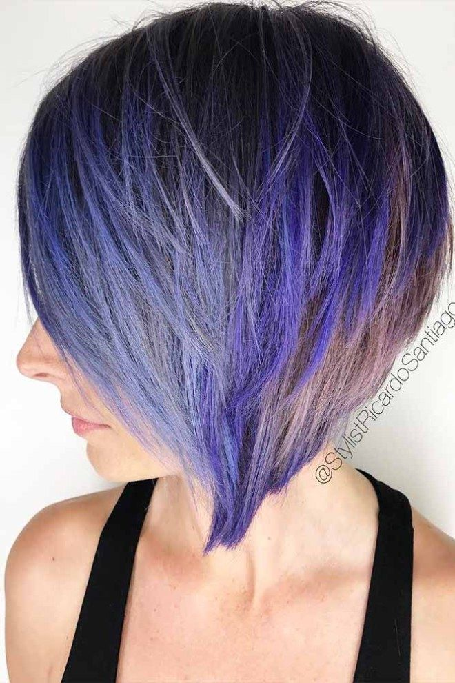 Tips regarding awesome looking women's hair. Your own hair is certainly what can certainly ...