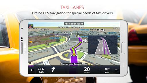 Cool Car Insurance Quotes  Sygic Taxi Navigation Full V Download Android Games