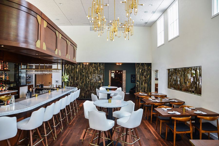 best restaurant designs google search design pinterest melbourne restaurants and restaurant design - Midcentury Cafe 2015