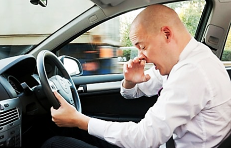 Determine Early On If Your Car Needs Auto Air Conditioning