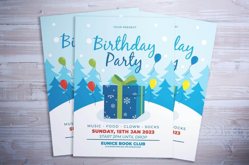 20 Beautiful Birthday Card Mockup Psd Templates 9 Birthday Card Template Happy Birthday Greeting Card Beautiful Birthday Cards