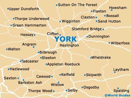 York surroundings places to travel Pinterest Yorkshire and