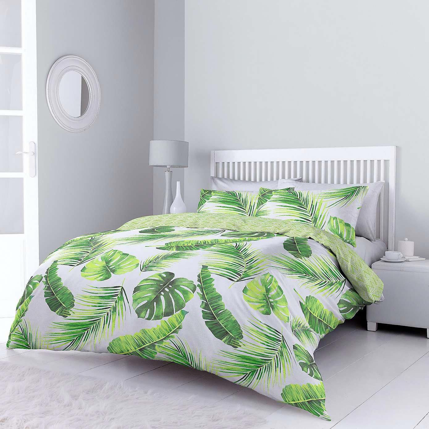 Second Hand Bed Sheets For Sale Beddinginnfreeshipping Product Id 1334641321 Limitlesssaves Green Bedding Bed Linens Luxury Luxury Bedding Master Bedroom