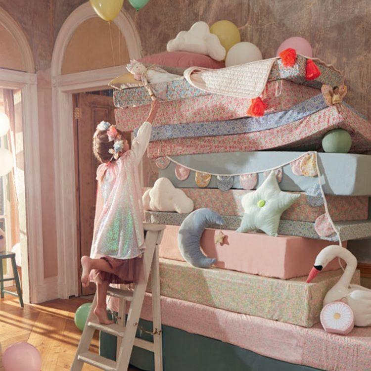 Danielle GJ (Sweet Dreams) on Instagram: Pretty in pink