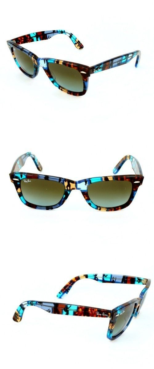 Ray Ban 80% OFF!>> Dream Closet / 2017 fashion Sunglasses  pretty and cool... 12.99 ! tmblr.co/... #RayBan #RB #sunglasses #style #Accessories #shopping #styles #outfit #pretty #girl #girls #beauty #beautiful #me #cute #stylish #design #fashion #outfits #diy #design