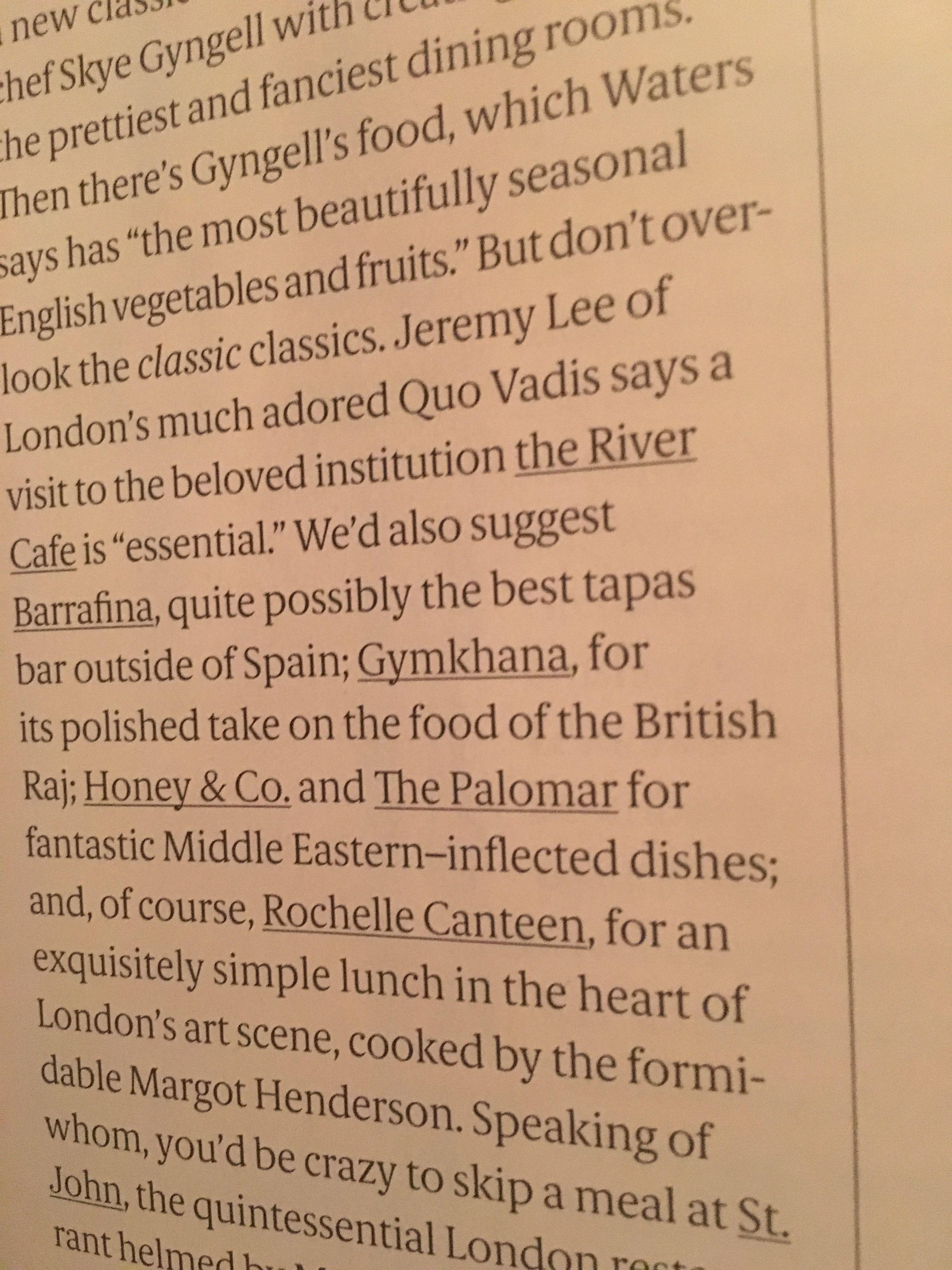 Pin by Paula Hamblen on london London, Sayings, Fancy