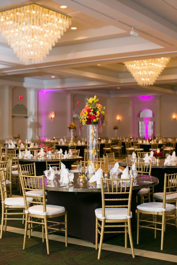 wedding halls st paul mn%0A East Meets West Wedding at Hilton Minneapolis St