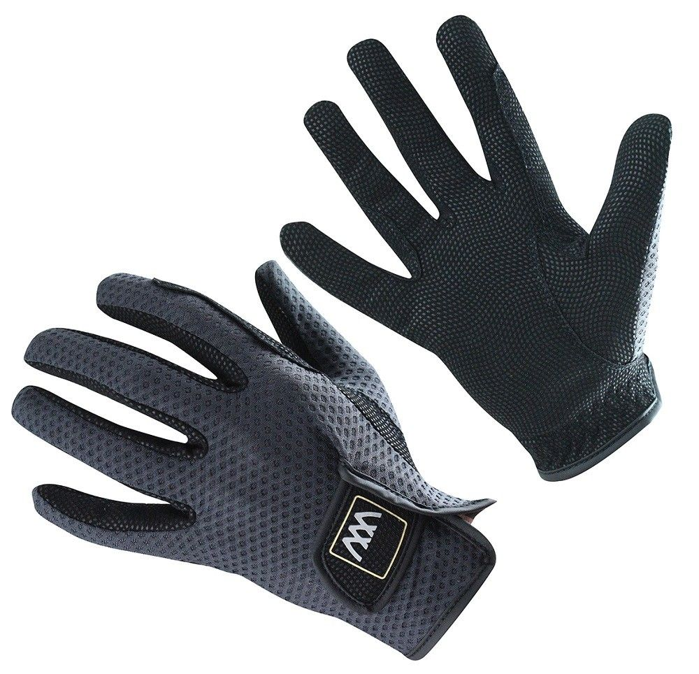 Woof Wear Event Gloves Horse Riding Clothes Gloves Riding Gloves