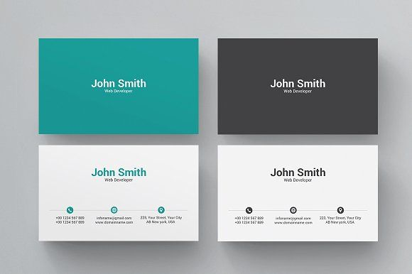 Business Card Cleaning Business Cards Business Card Design Business Card Template