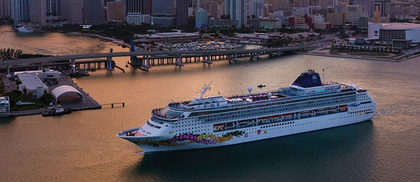 Book Now and Save - DreamTrips | Bahamas cruise, Best ...