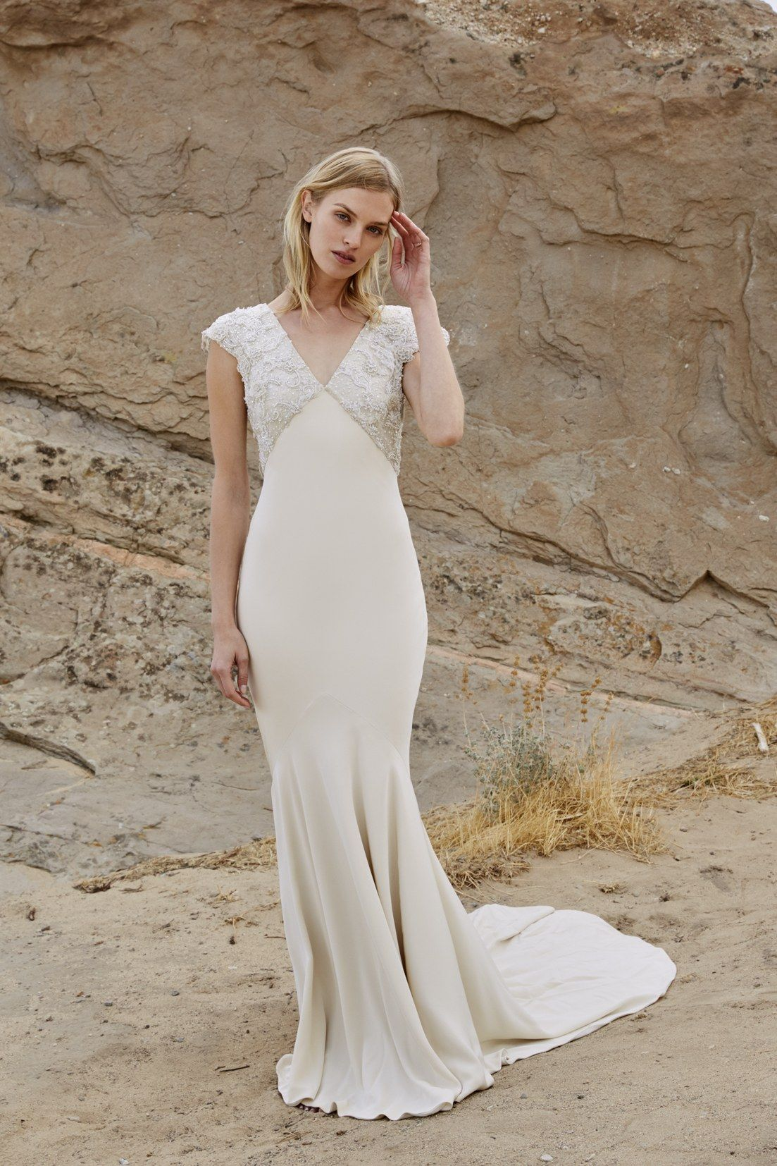 Savannah miller bridal u wedding dress collection fall brides