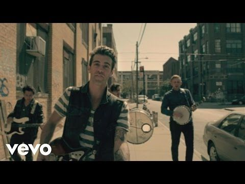 Best day of my life (just a gent remix) by american authors on mp3.