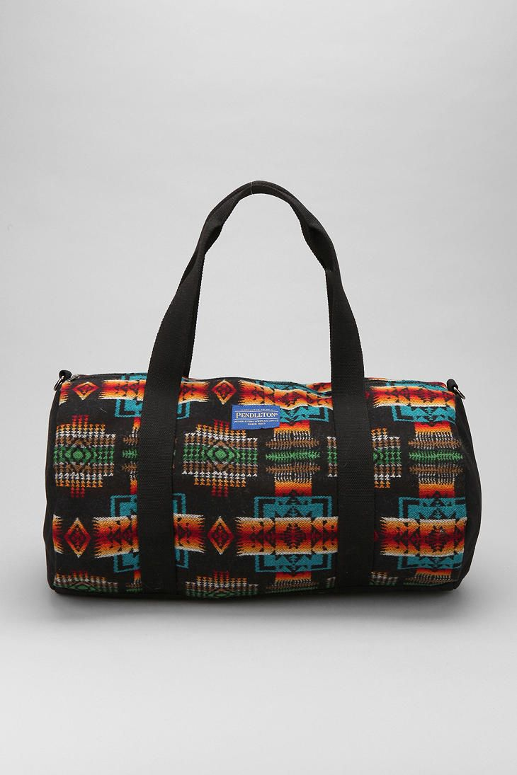 Bag Pendleton Duffle