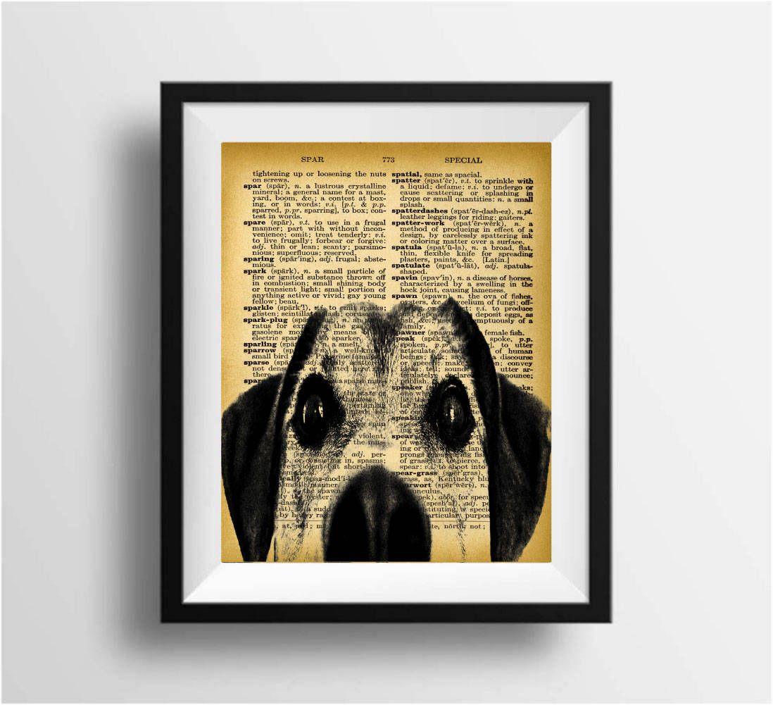 woodland nursery wall decor   Prints   Pinterest   Printable art ...