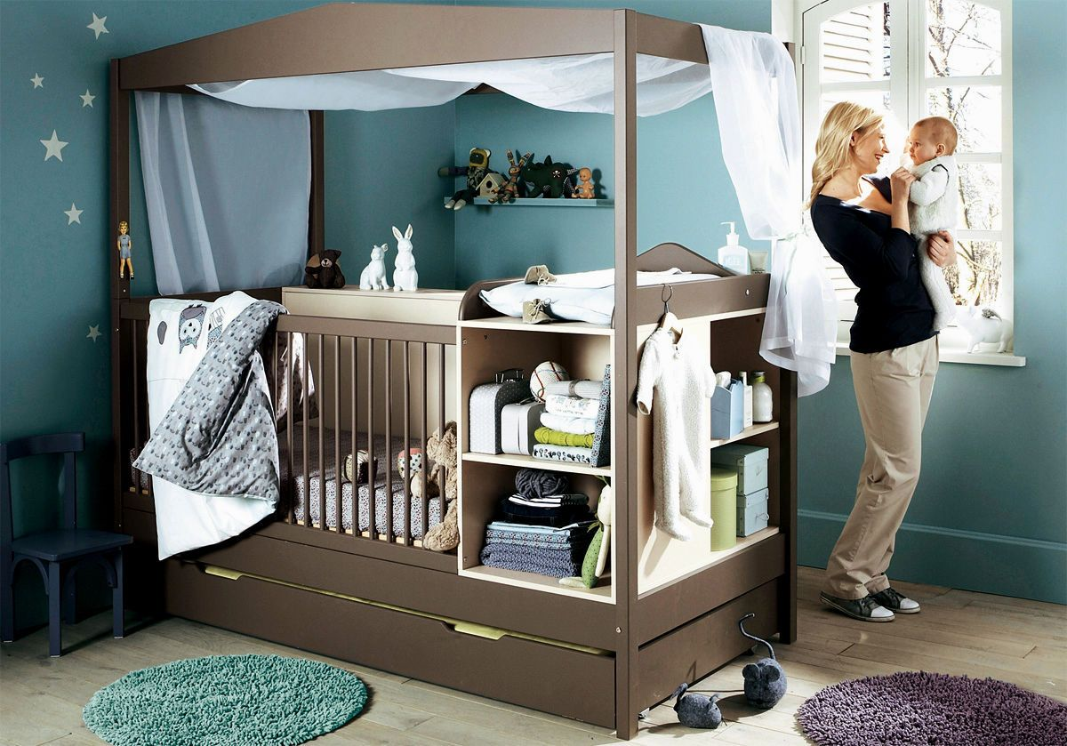 Clearance Baby Furniture Sets Best Paint For Interior Walls Check More At Http
