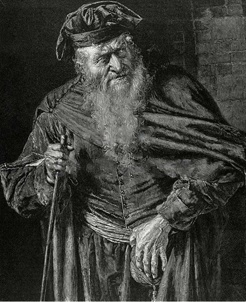 Resultado de imagen de Merchant of Venice