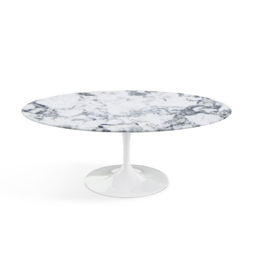 Shop Saarinen Coffee Table Coffee Table Square Tulip Coffee Table Coffee Table