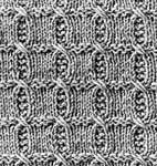 Photo of Free Pattern Squares | Free Patterns – #free #Pattern #Patterns #Squares #strick…