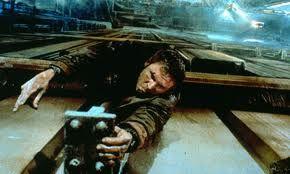 Ridley Scott Will Not Direct Blade Runner 2 #doddle #Film #TV