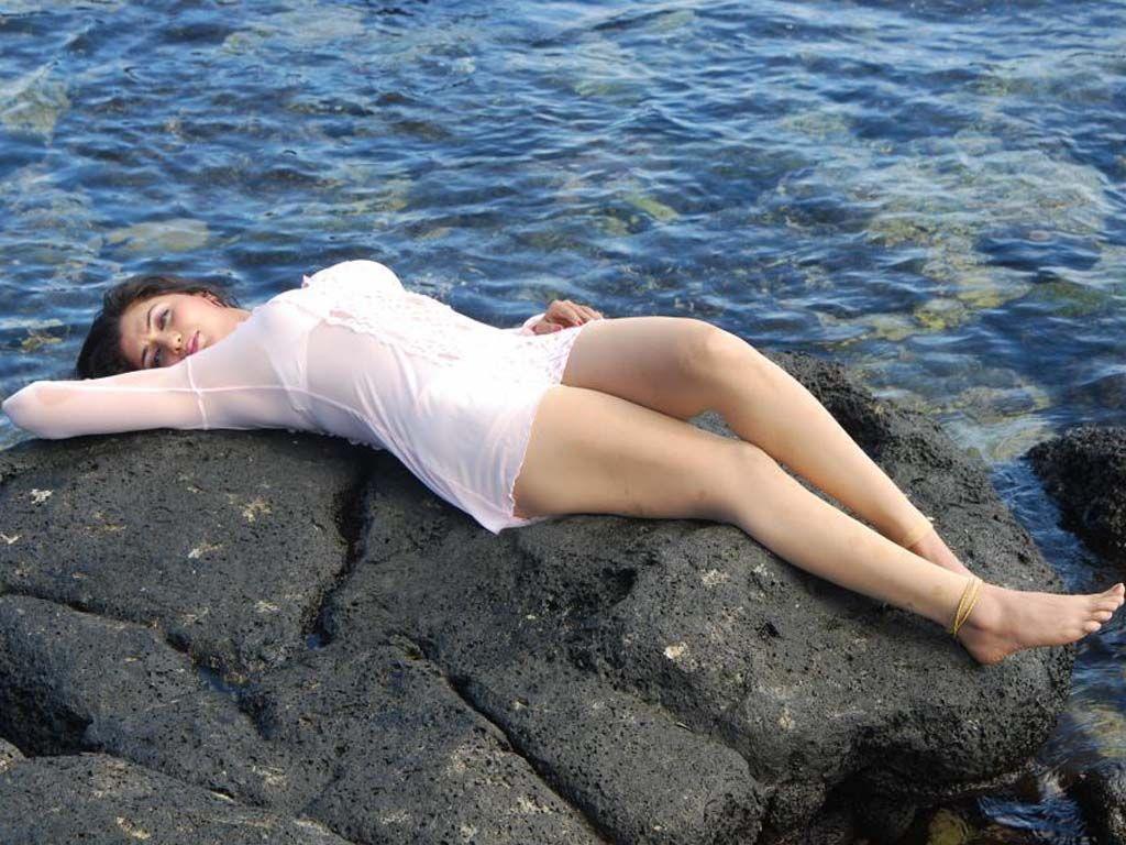 Legs Marketa Galuszkova nude (71 pictures) Sexy, Twitter, butt