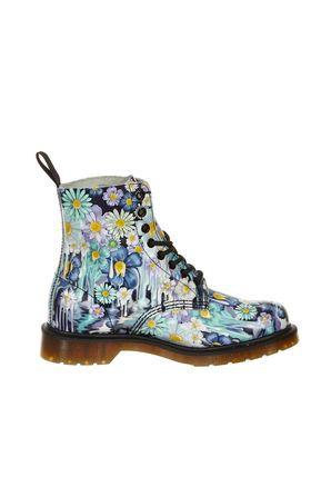 82b4e295302 boots dr martens pascal multi femme chaussures accessoires femme ...