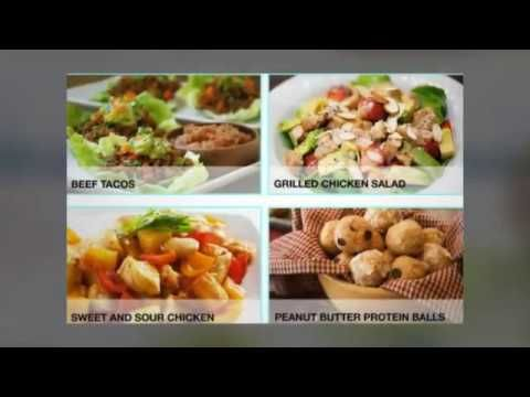 Danette may breakfast recipes ebook pdf download danette may flat danette may breakfast recipes ebook pdf download danette may flat belly fast 10 day meal plan danette may danette may super coffee danette may forumfinder Choice Image