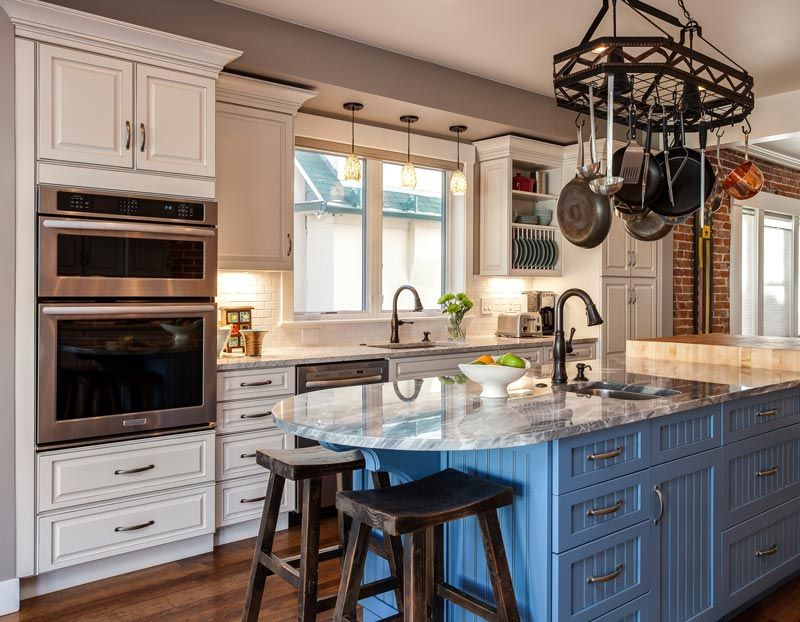 Custom Kitchen Remodel Denver Colorado JMKBDenver JM Kitchen And Extraordinary Kitchen Remodeling Denver Style