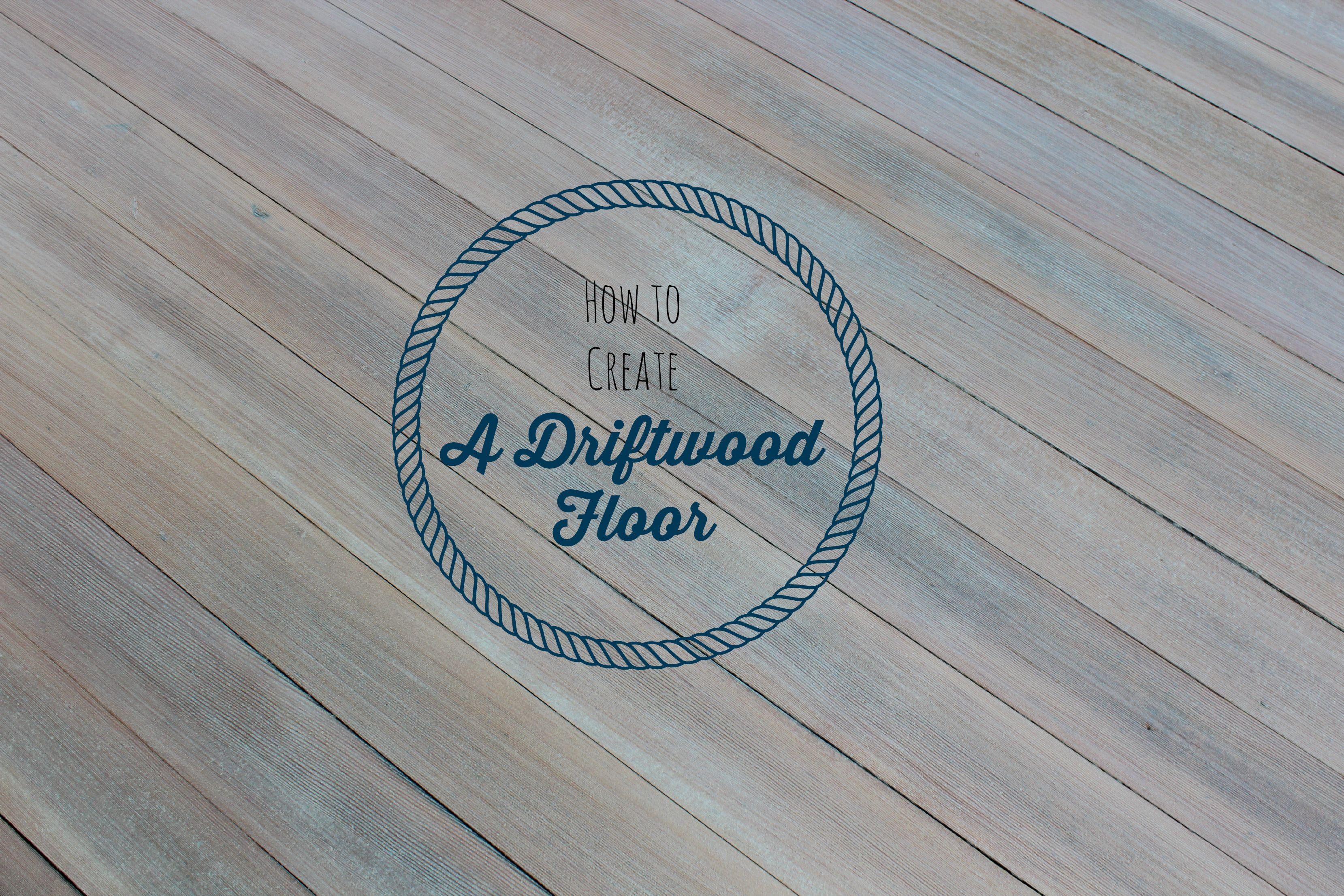 how to create a driftwood floor driftwood flooring on benjamin moore exterior color chart id=66401