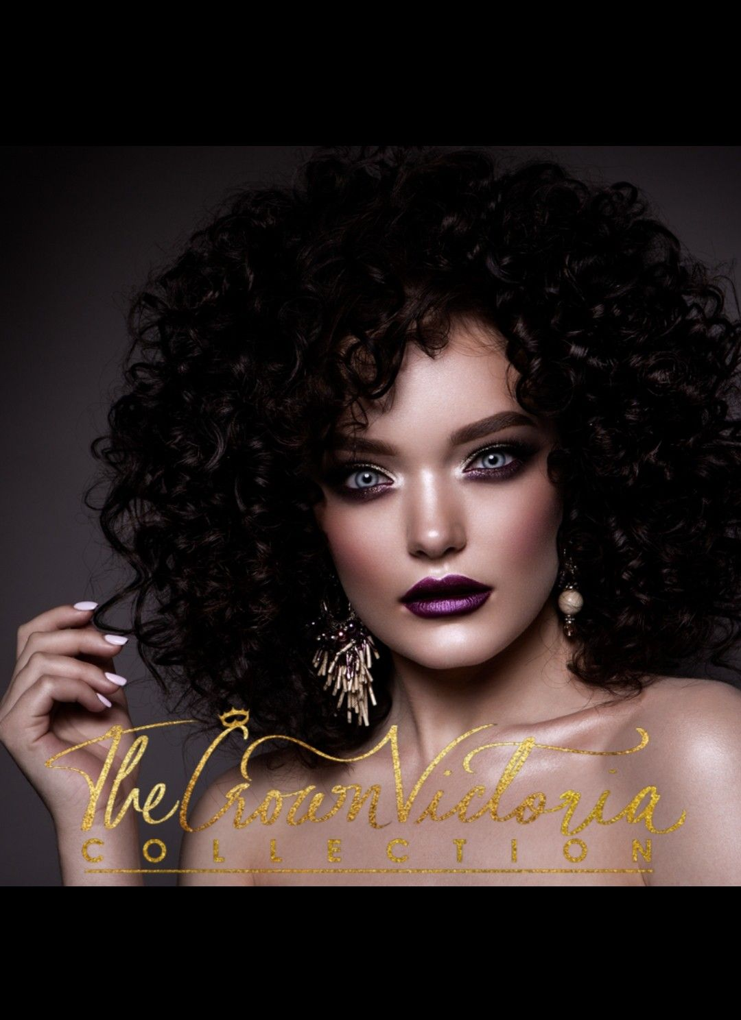 Curly Indian Hair Bundle Deal Curly indian hair, Hair