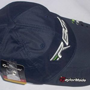 RBZ Taylormade Golf Cap (Navy). Find this Pin and more on Golf Caps ... 6d227ba66ec0