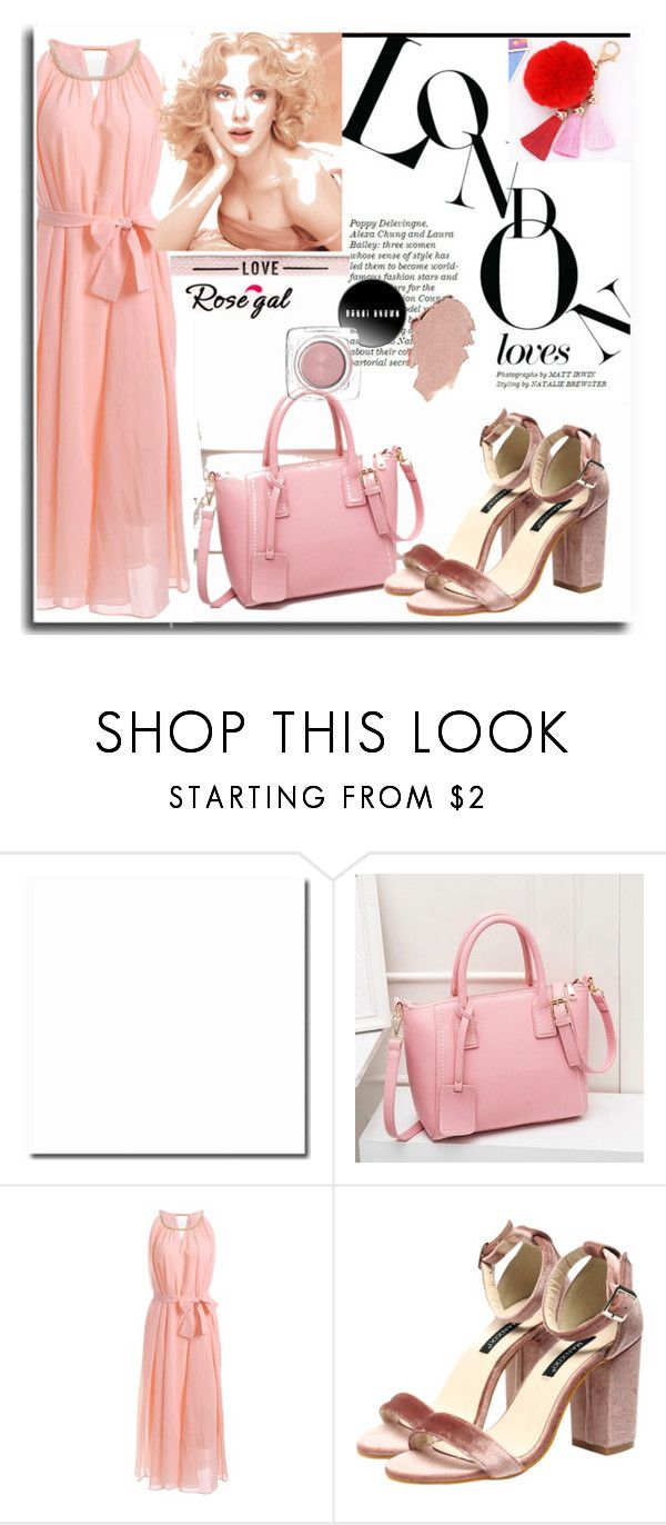 """Rosegal 5"" by lana-97 ❤ liked on Polyvore"