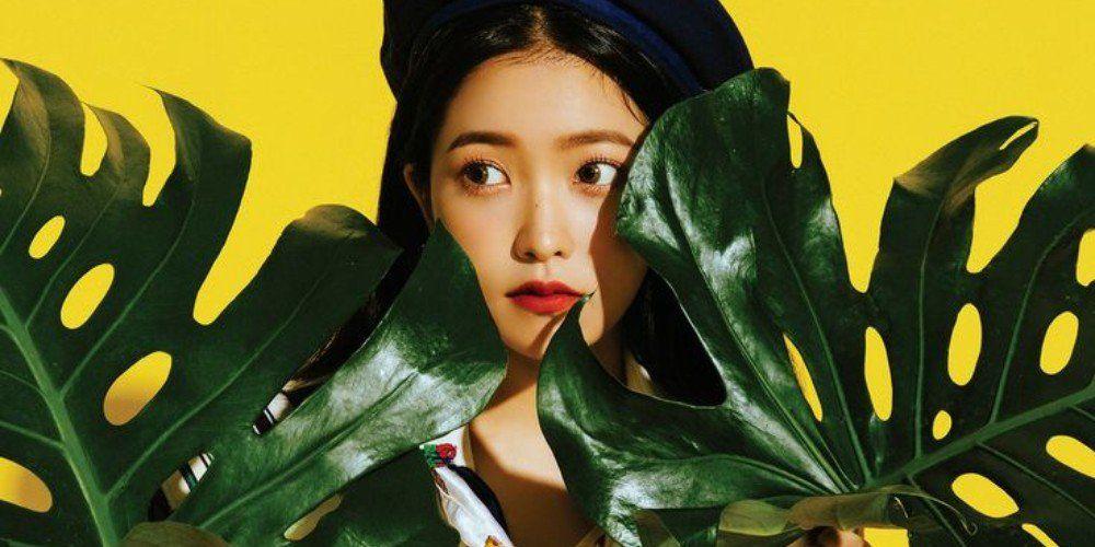 Red Velvet S Yeri Reveals She Always Get Iv Drips During The First Week Of Promotions Https Www Allkpop Com Article 2018 08 Red Velvets Red Velvet Velvet Red