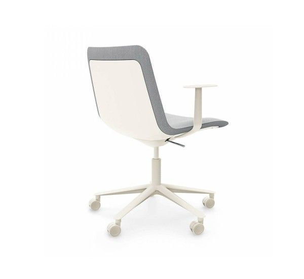 Pin On White Chairs