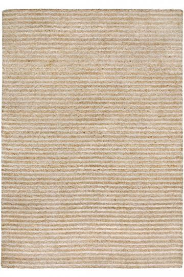 Delano Area Rug   Hand Hooked Rugs   Synthetic Rugs   All Weather Rugs