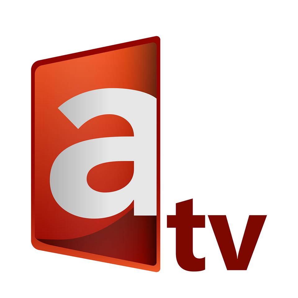 تردد قناة العدالة الكويتية 2019 على النايل سات تردد قناة اى تى فى Atv Atv Tv