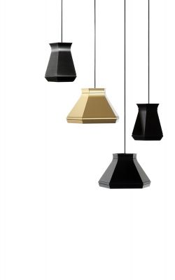 Deadgood Products - *NEW 2012* EXTL Lights by David Irwin